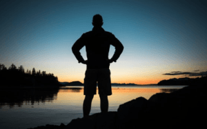 regain self confidence with affirmations for self confidence