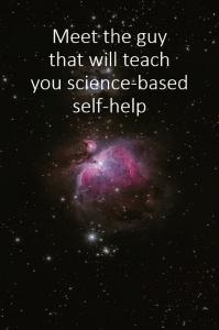 best self-help gurus
